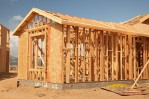 New Home Builders Buffalo Creek - New Home Builders